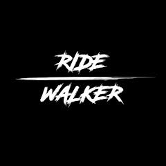 RIDE WALKER