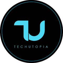 TechUtopia