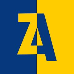 ZealsAmbitions