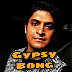 Gypsy Bong