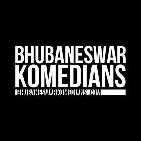 Bhubaneswar Komedians
