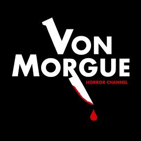 VON MORGUE