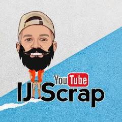 IJ Scrap