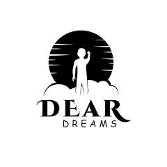Dear Dreams
