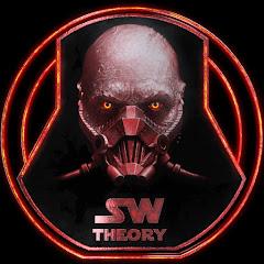 Star Wars Theory