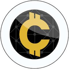 Crypto Partage
