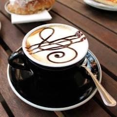 Musik Cafe Akustik