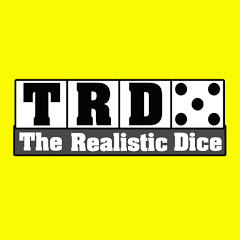 The Realistic Dice