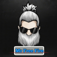TG Free Fire Gaming