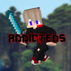 Addicteds
