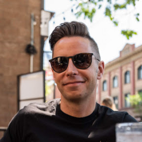 Brad McCallum - Calgary Realtor
