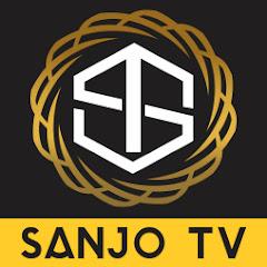 SANJO TV