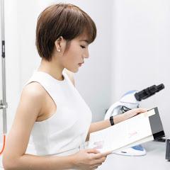 Chang Skincare