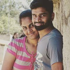 Samayal with Kamal & Raji
