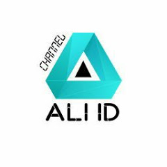 ALI ID