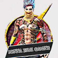 Munna Bhai Live