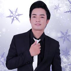 Thiên Quang Official