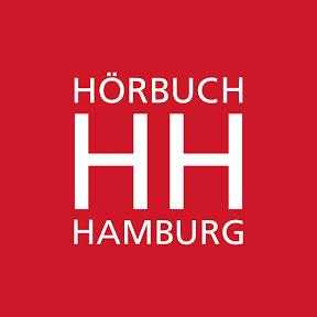Hörbuch Hamburg Verlag