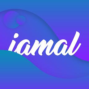 iamal