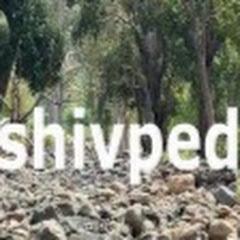 shivpedia wildlife