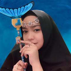 Mermaid Ricis