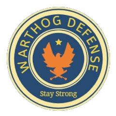 Warthog Defense