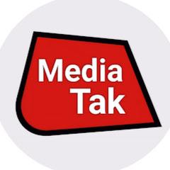 Media Tak