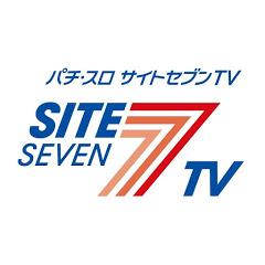 SITE777TV