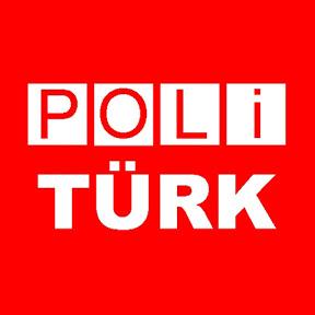 POLİTÜRK