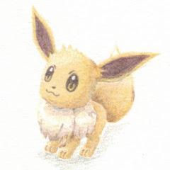 【一発描き】キャラクター