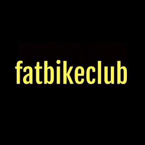 fatbikeclub