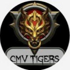 CMV TIGERS