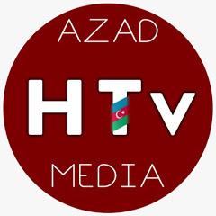 HUSEYN TV