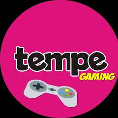 Tempe Gaming