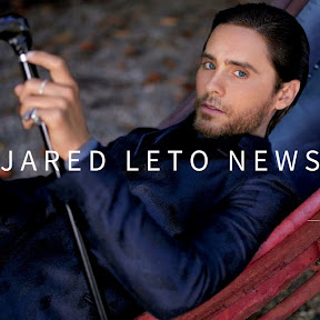 Jared Leto News