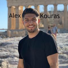 Alex Kouras