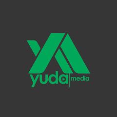 YudaMedia HD