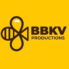 BB Ki Vines Productions