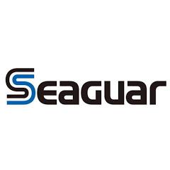 SeaguarChannel