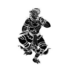 Kun Khmer Martial Arts