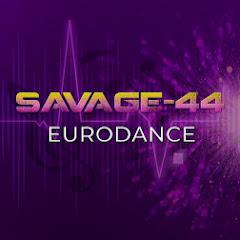 SAVAGE-44