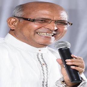 Fr. S.J Berchmans Hindi