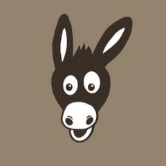 Itchy Donkey