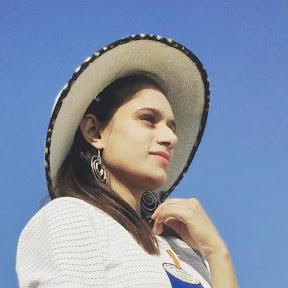 Ariya Muzic Queen