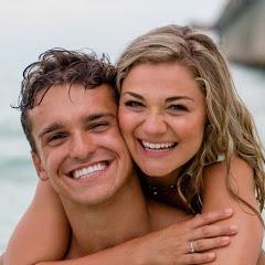 Matt & Abby