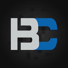 BlackClue Gaming