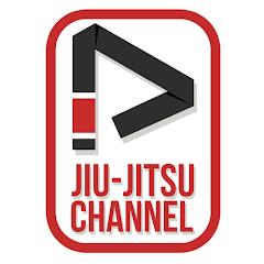 JIU JITSU CHANNEL