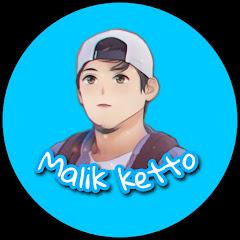 Malik Ketto