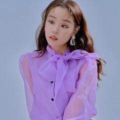 뽀송지은[For SongJiEun]