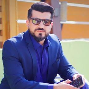 Muhammad Kamil Khan